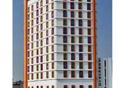 3-star Cititel Express Hotel, Ipoh