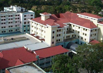 Penang Adventist Hospital, Penang