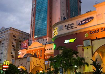 Summit Mall, Subang Jaya